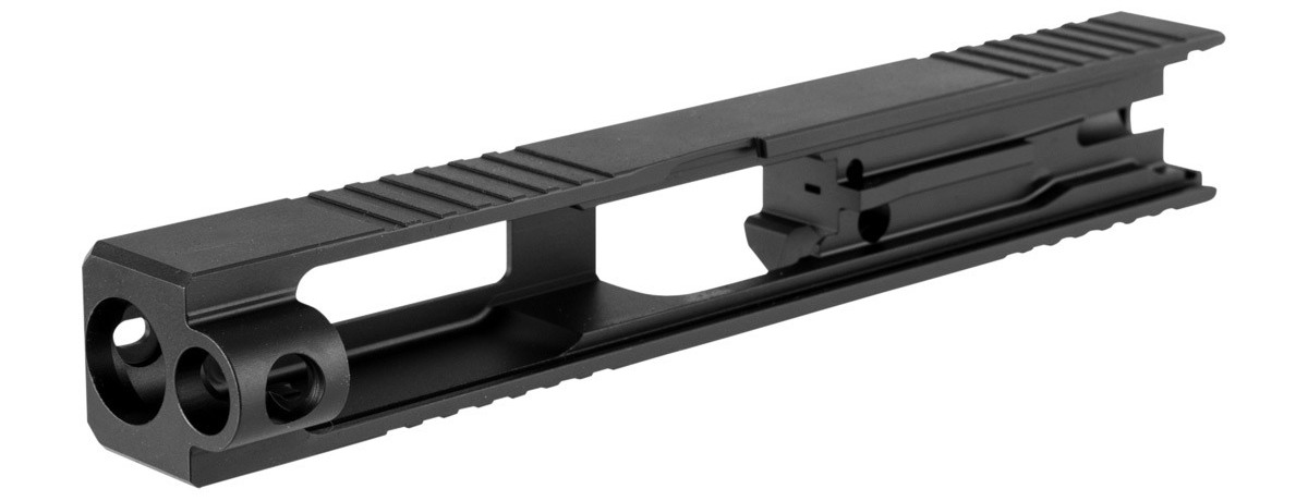 Brownells-Glock-17-Length-Slides-for-Glock-19-Pistols-6[1].jpg