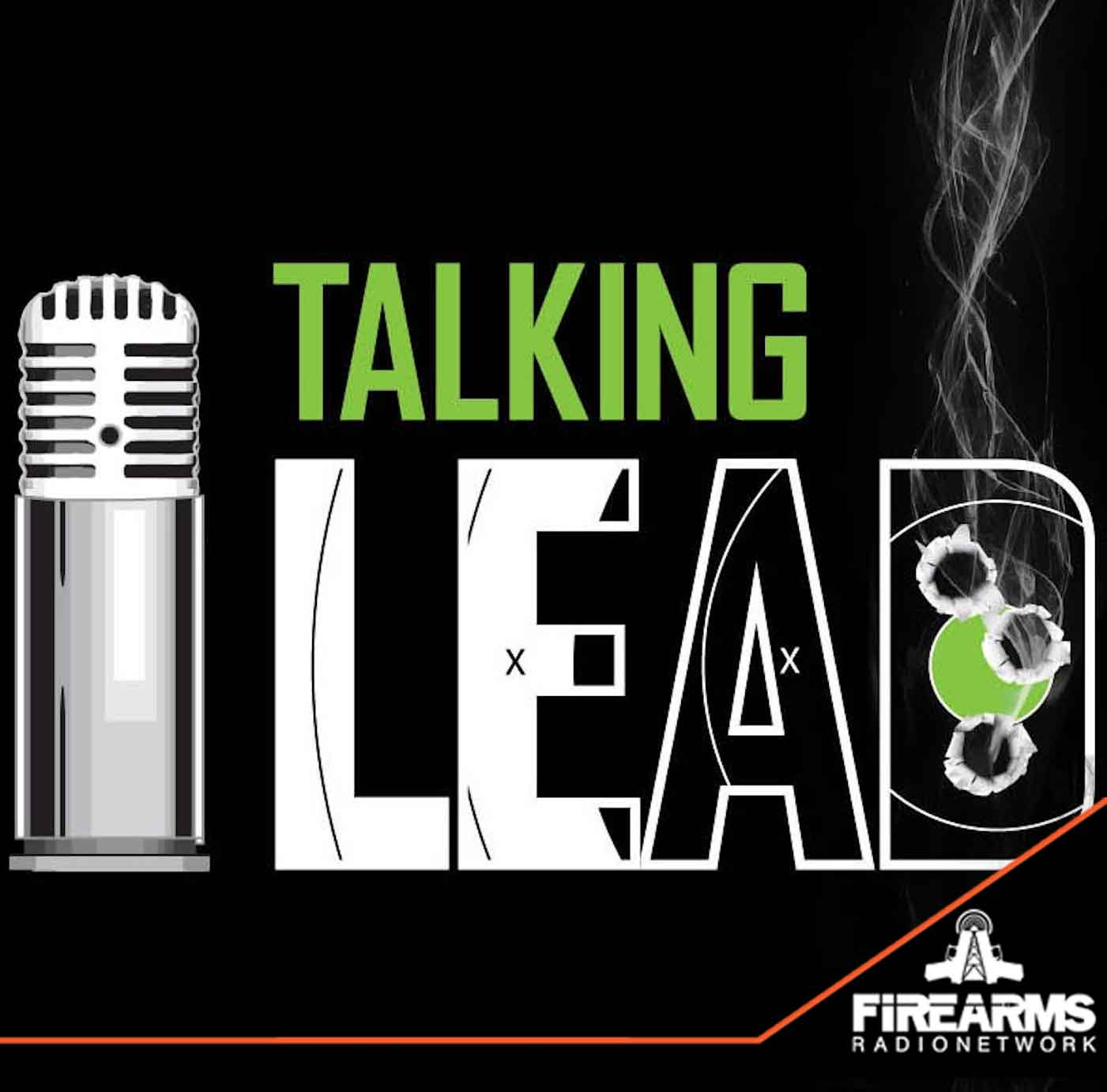 Talking Lead