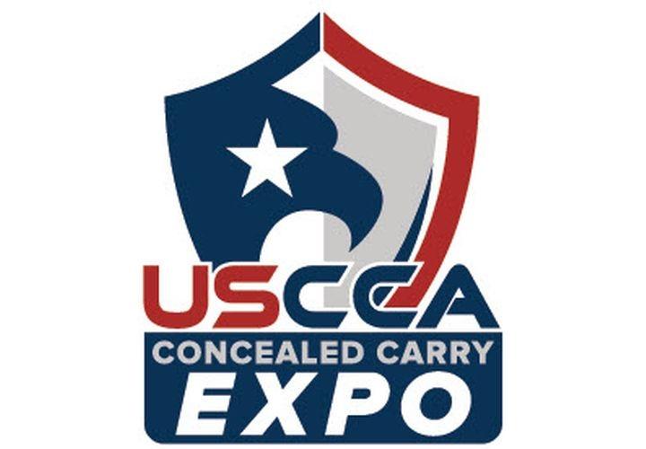L-USCCA-Expo-Logo-sz.jpg