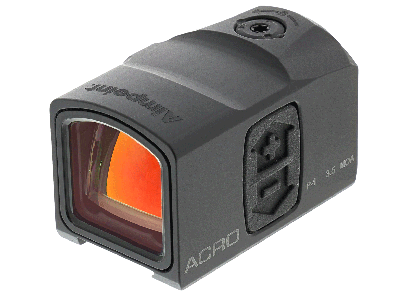 200504_Aimpoint_Acro_P-1_1_RF_1600x1180px_150dpi[1].png