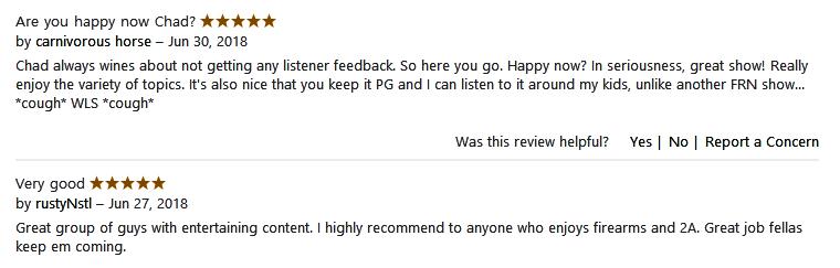 feedback070318.png