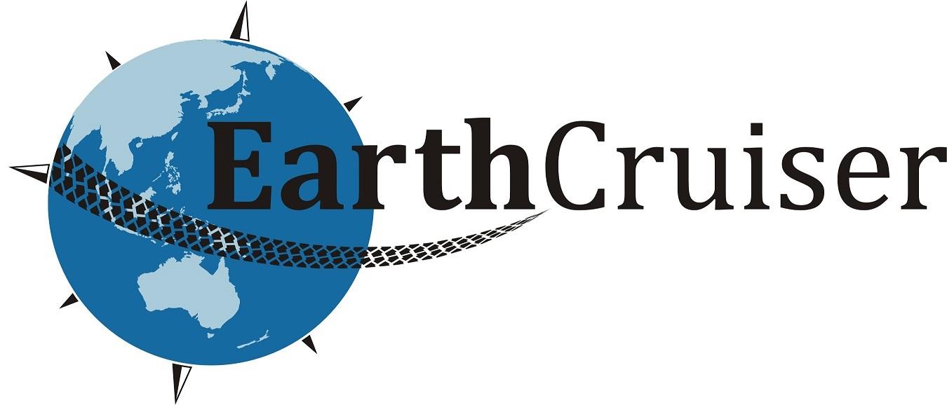 Earth-Cruiser.jpg