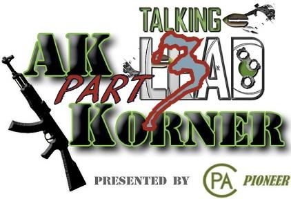 AK Korner PART 3 LOGO.jpg