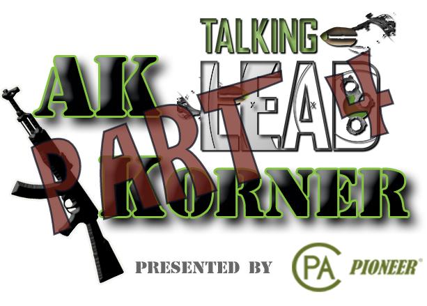AK Korner Logo Pioneer Arms pART 4.jpg