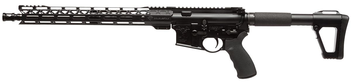 zerocarbine-copy[1].jpg