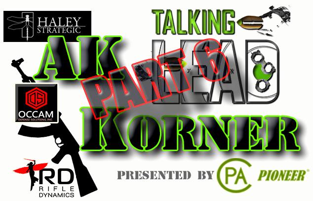 AK Korner PT 6 Logo FOR IG.jpg