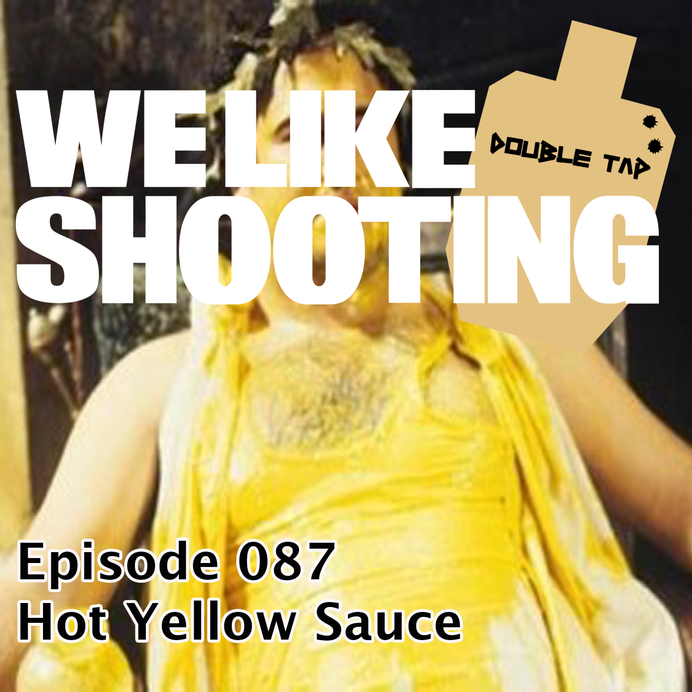 WLS Double Tap 087 - Hot Yellow Sauce.png