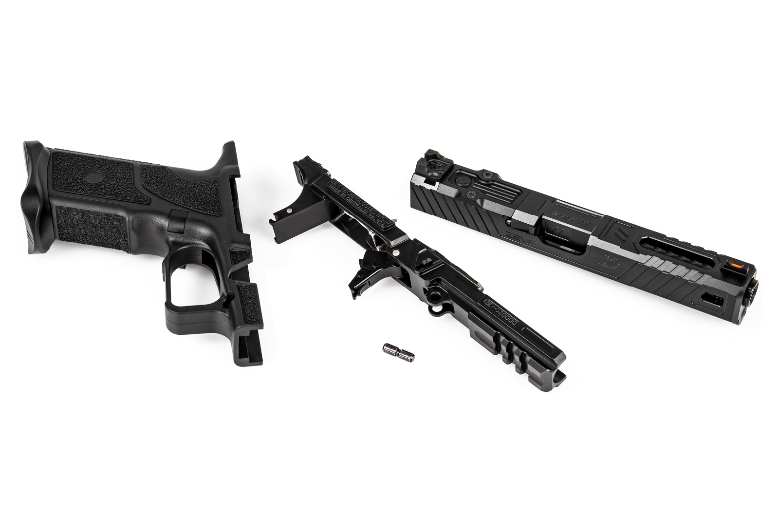 OZ9-Pistol-Standard-Black-Slide-Black-Barrel_media-5[1].jpg