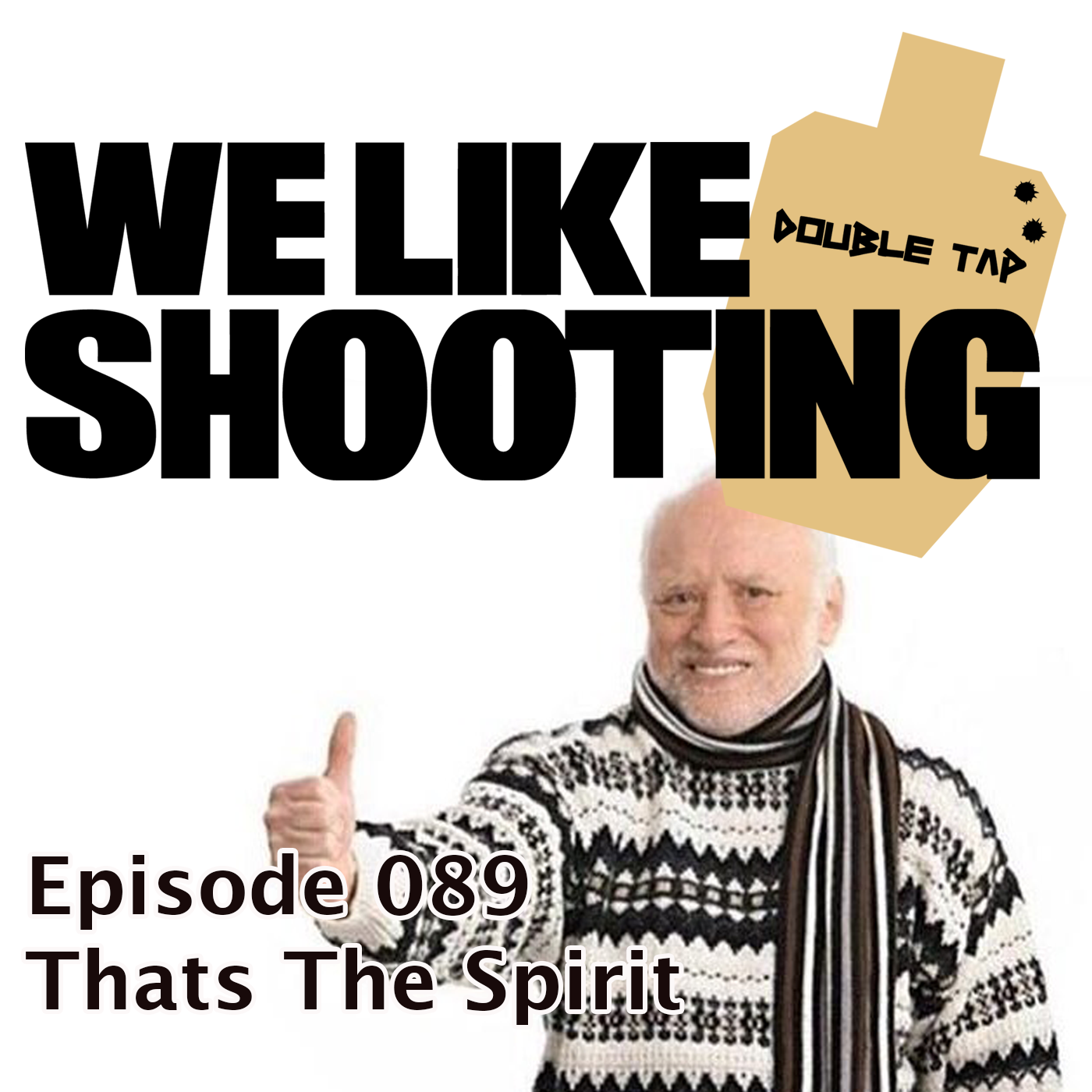 WLS Double Tap 089 - Thats the Spirit.png
