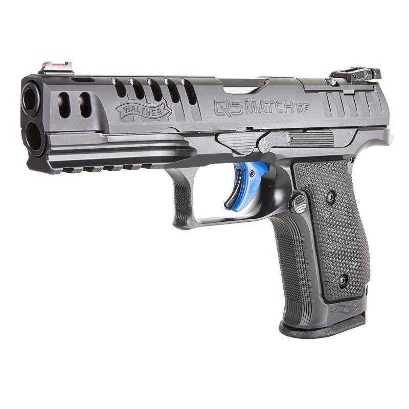 Walther-PPQ-Q5-SF-LA_2830001-SM[1].jpg