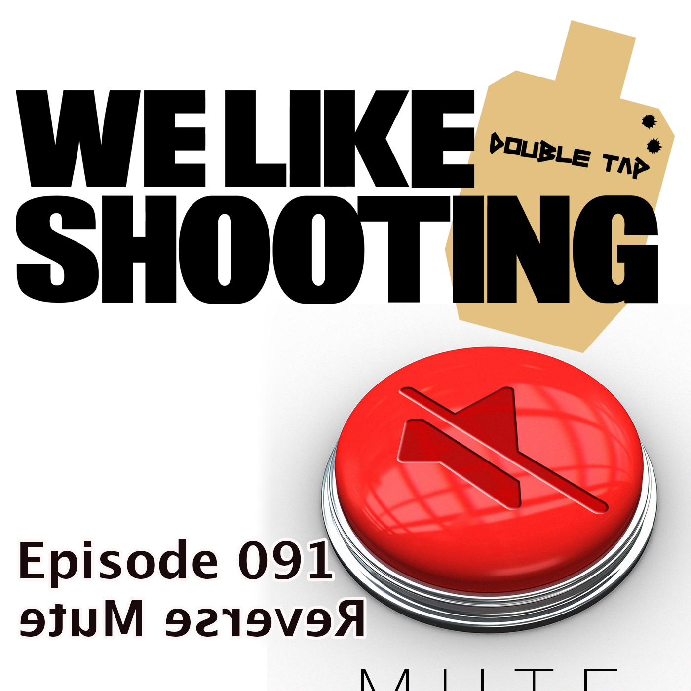 WLS Double Tap 091 - Reverse mute.png