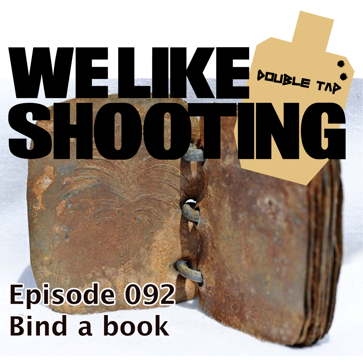 WLS Double Tap 092 - Bind a book.png