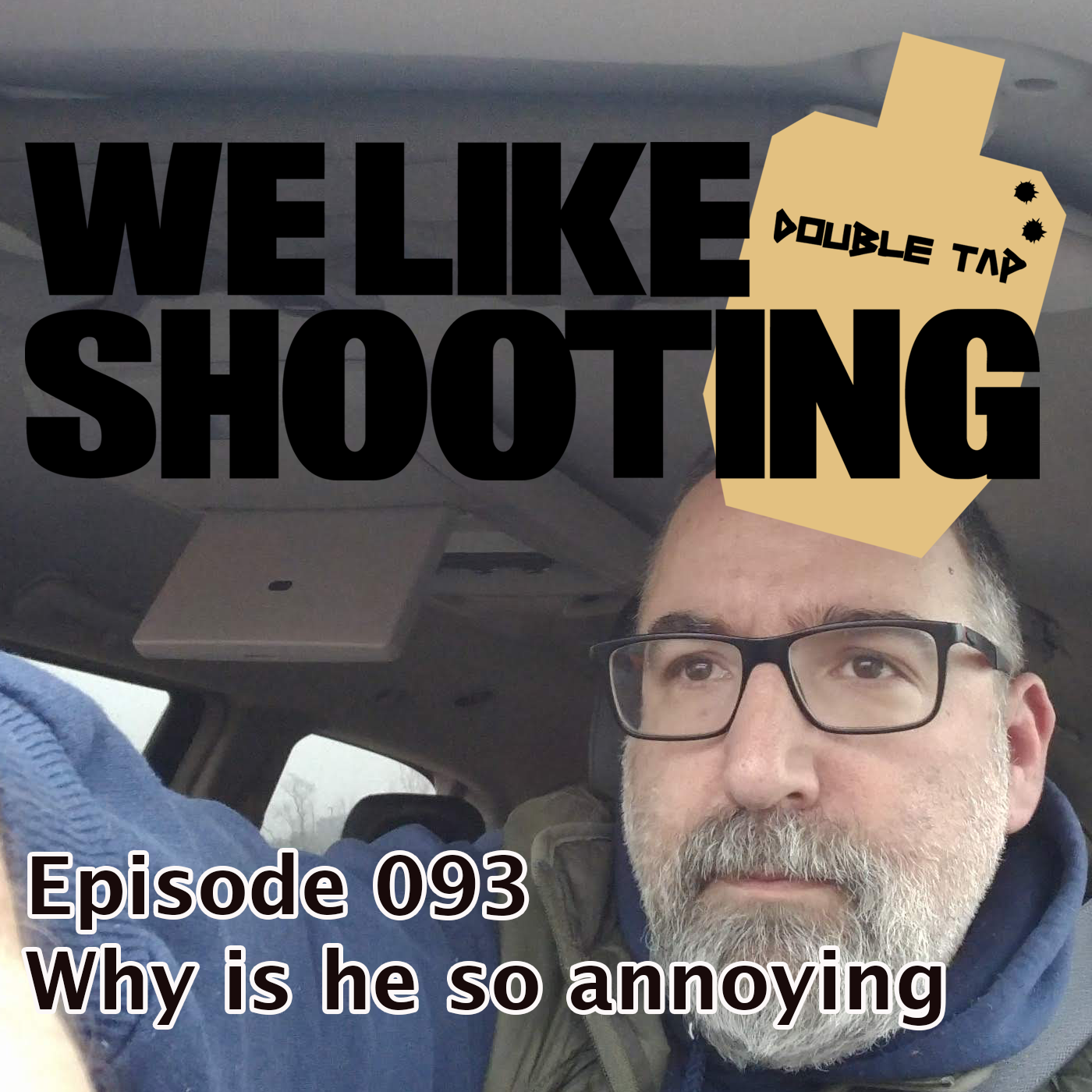 WLS Double Tap 093 - Why is he so annoying.png
