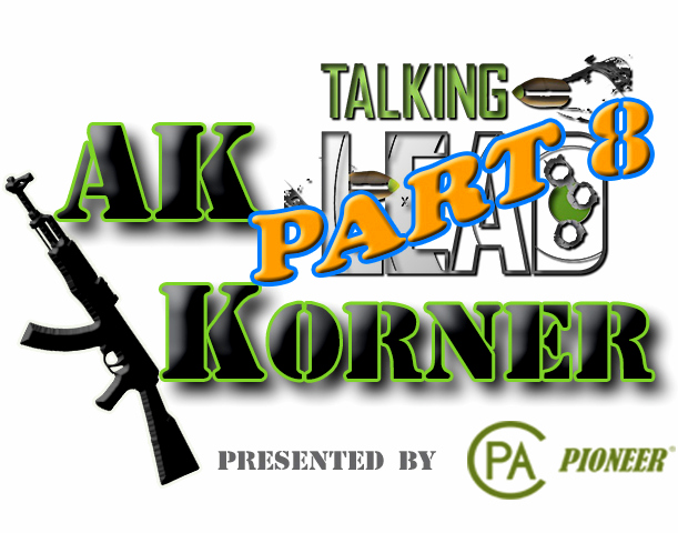 AK Korner Part 8 Cover.jpg