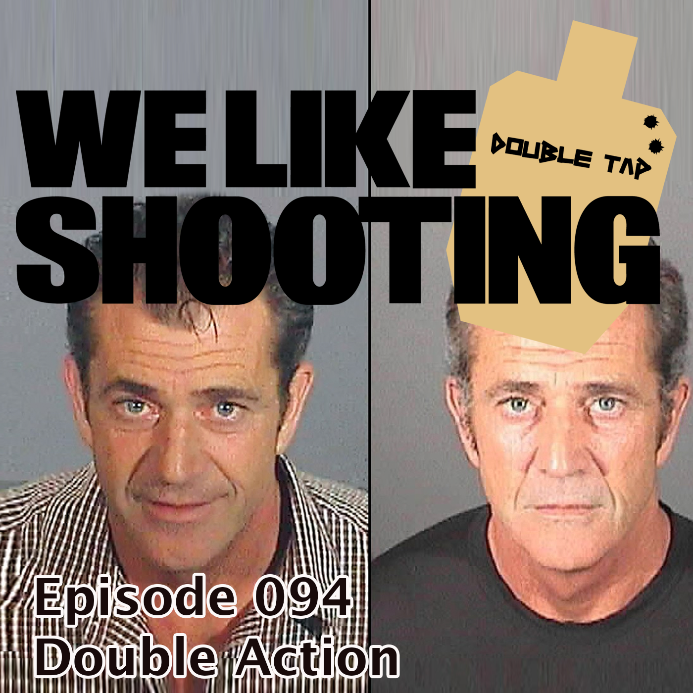WLS Double Tap 094 - Double Action.png