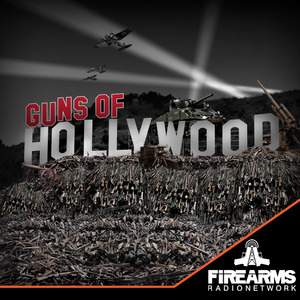 Guns of Hollywood