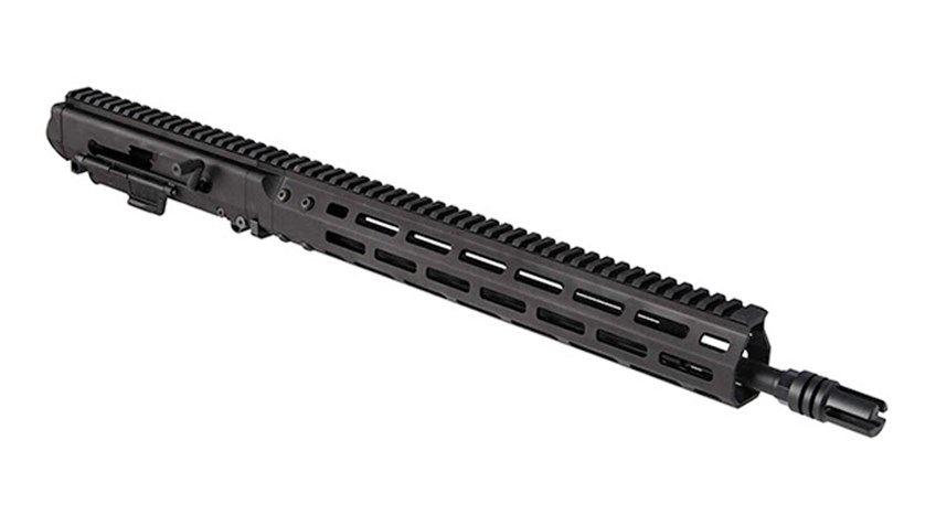 brownells_white_ar180_upper.jpg