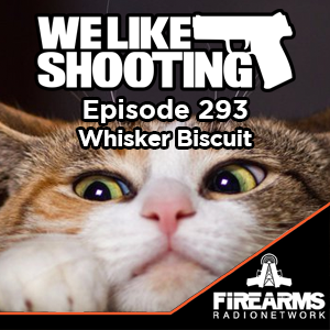 WLS 293 - Whisker Biscuit.png