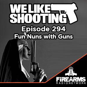 WLS 294 - Fun Nuns with Guns.png