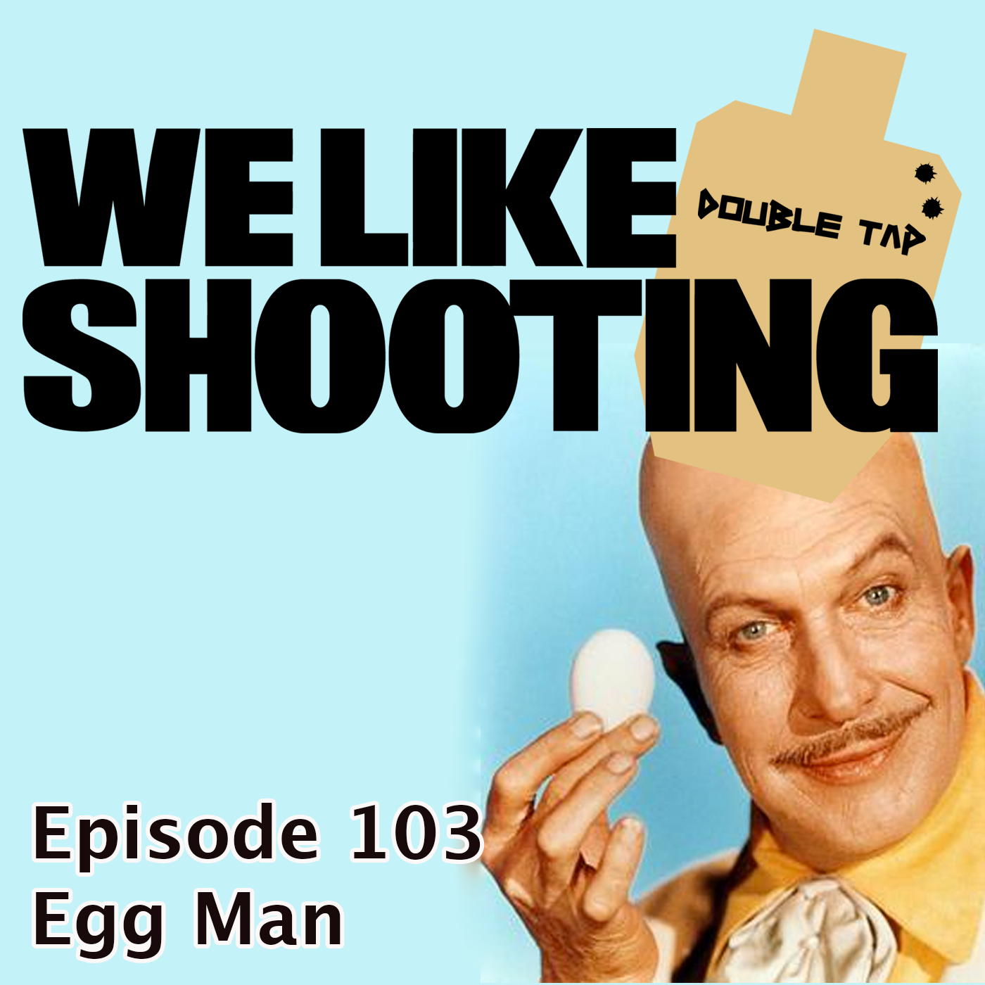 WLS Double Tap 103 - Egg Man.png