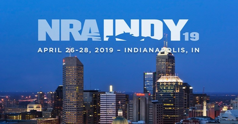2019-NRA-Annual-Meetings-Exhibits-in-Indianapolis-Indiana.jpg