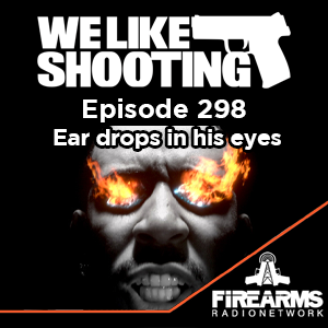 WLS 298 - Ear drops in his eyes.png