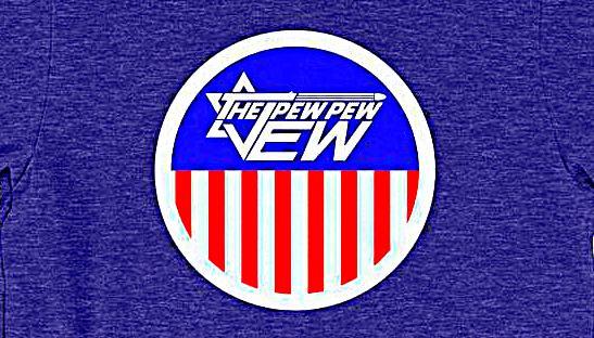 pew pew jew shirt logo.jpg