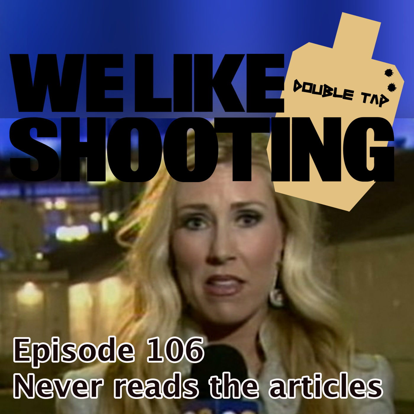 WLS Double Tap 106 - Never reads the articles.png