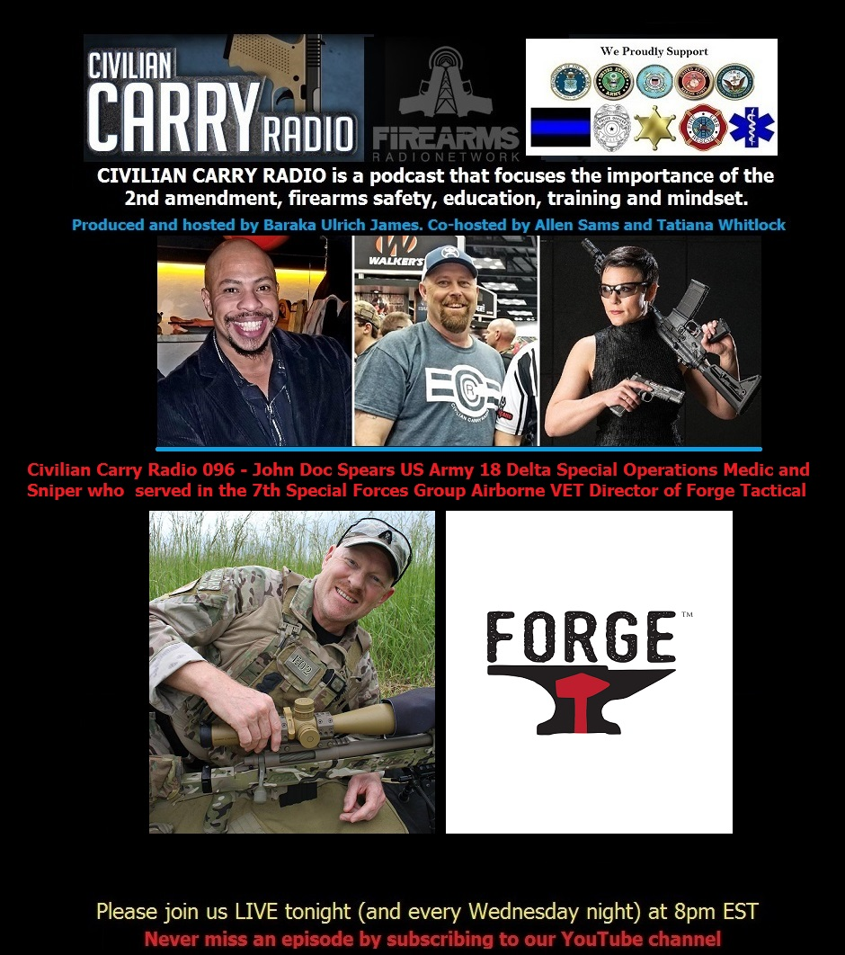 John Doc Spears Director of Forge Tactical.jpg