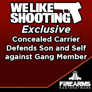WLS 301a - Exclusive - Concealed Carrier Defends Son and Self against Gang Member.png