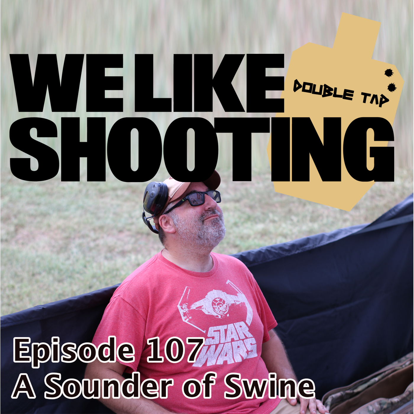 WLS Double Tap 107 - A Sounder of Swine.png