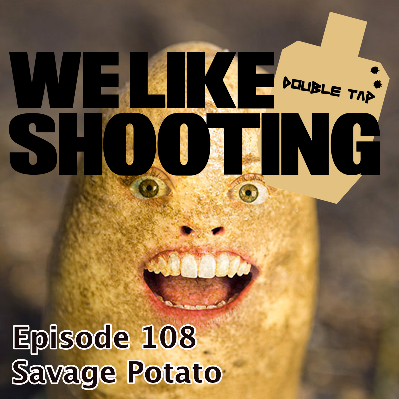 WLS Double Tap 108 - Savage Potato.png