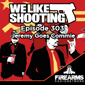 WLS 303 - Jeremy goes commie.png