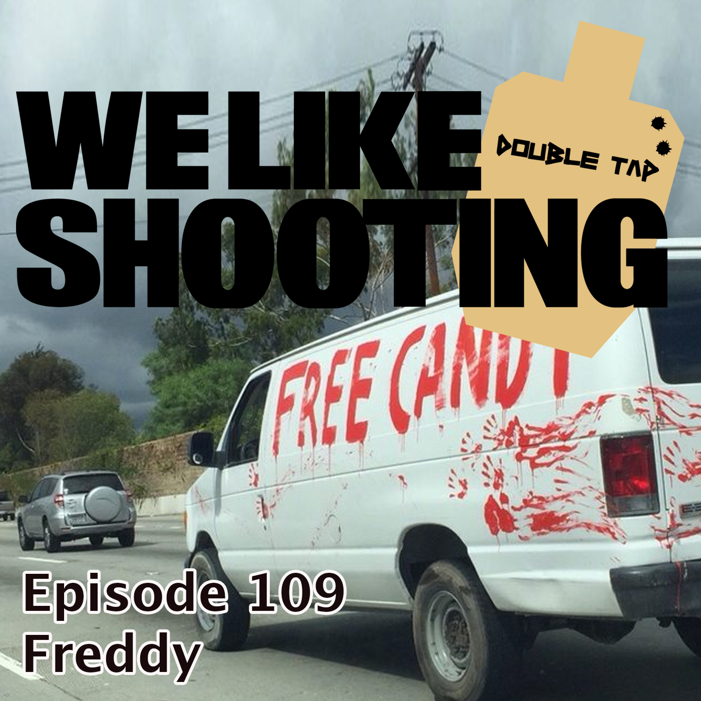 WLS Double Tap 109 - Freddy.png