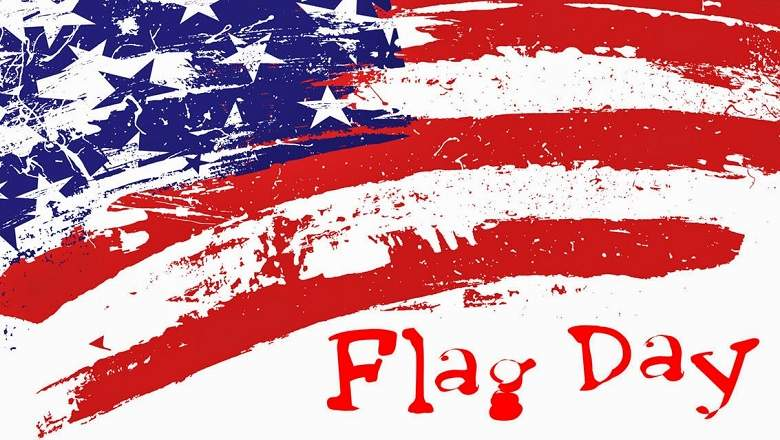 flag-day-2015-images-1-happydayquote-com.jpg