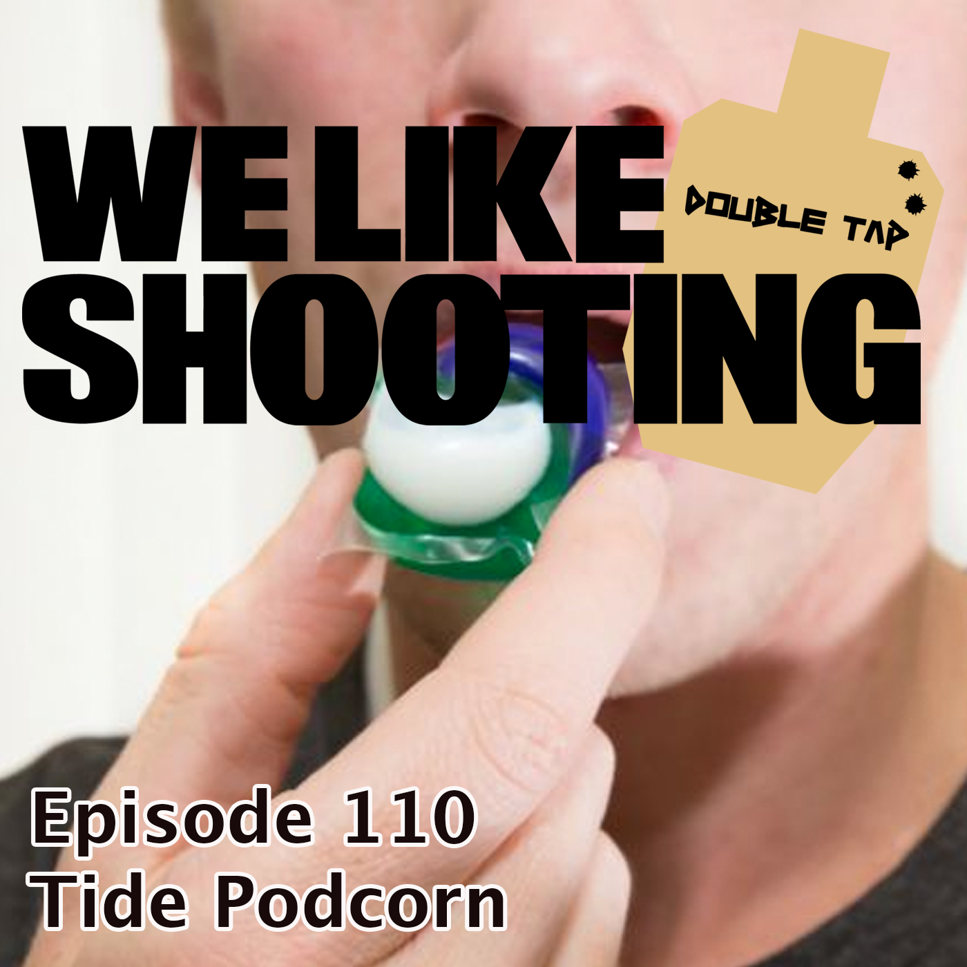 WLS Double Tap 110 - Tide Podcorn.png