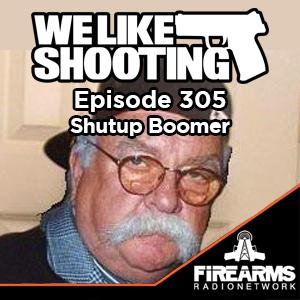 WLS 305 - Shutup Boomer.png