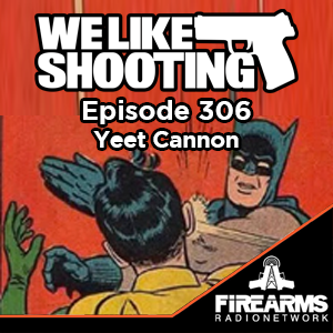 WLS 306 - Yeet Cannon.png