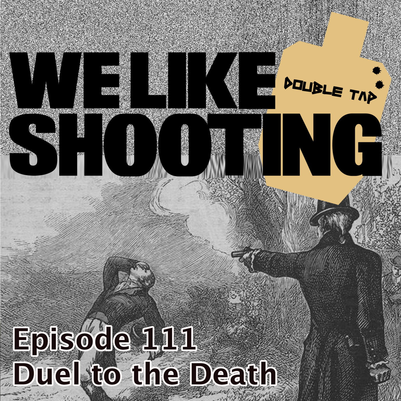 WLS Double Tap 111 - Duel to the Death.png
