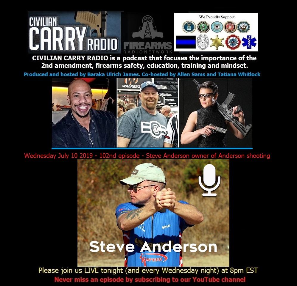 Steve Anderson owner of Anderson shooting.jpg