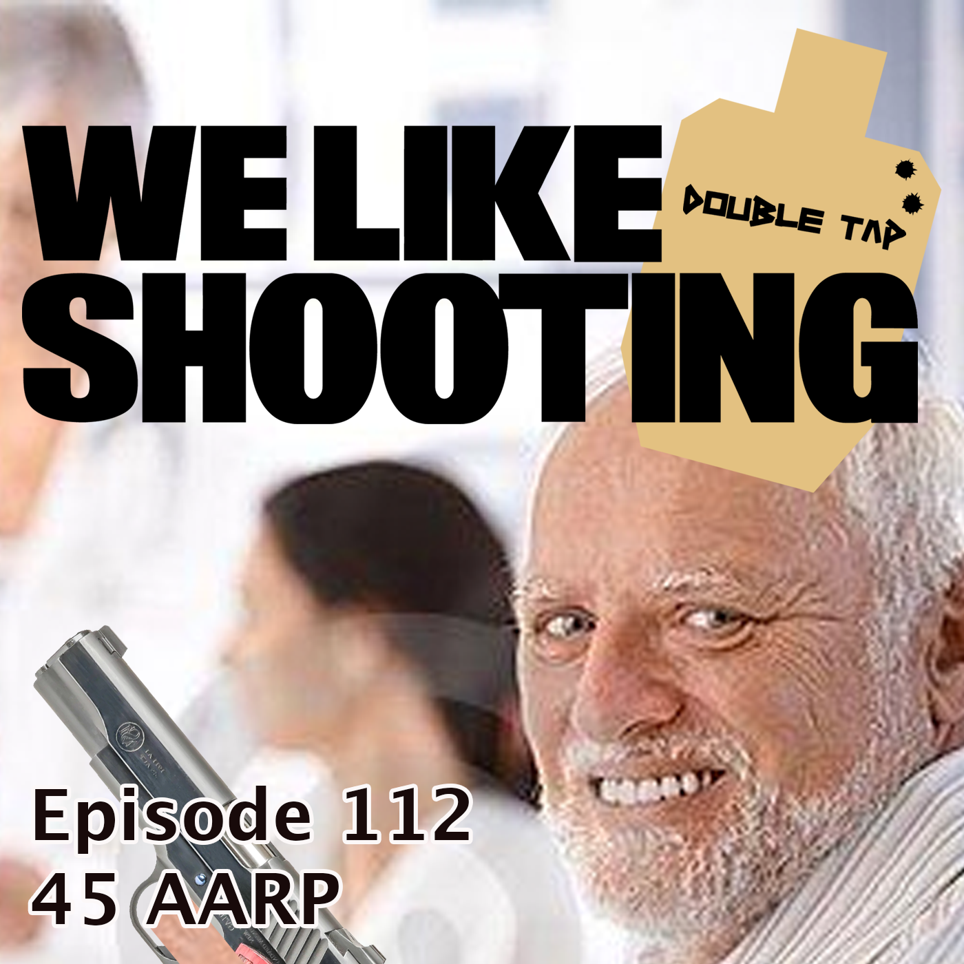 WLS Double Tap 112 - 45 AARP.png