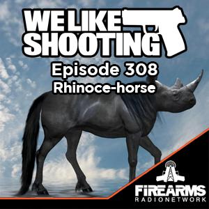 WLS 308 - Rhinoce-horse.png