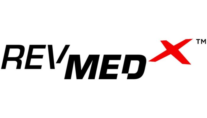 revmedx-7x4.jpg