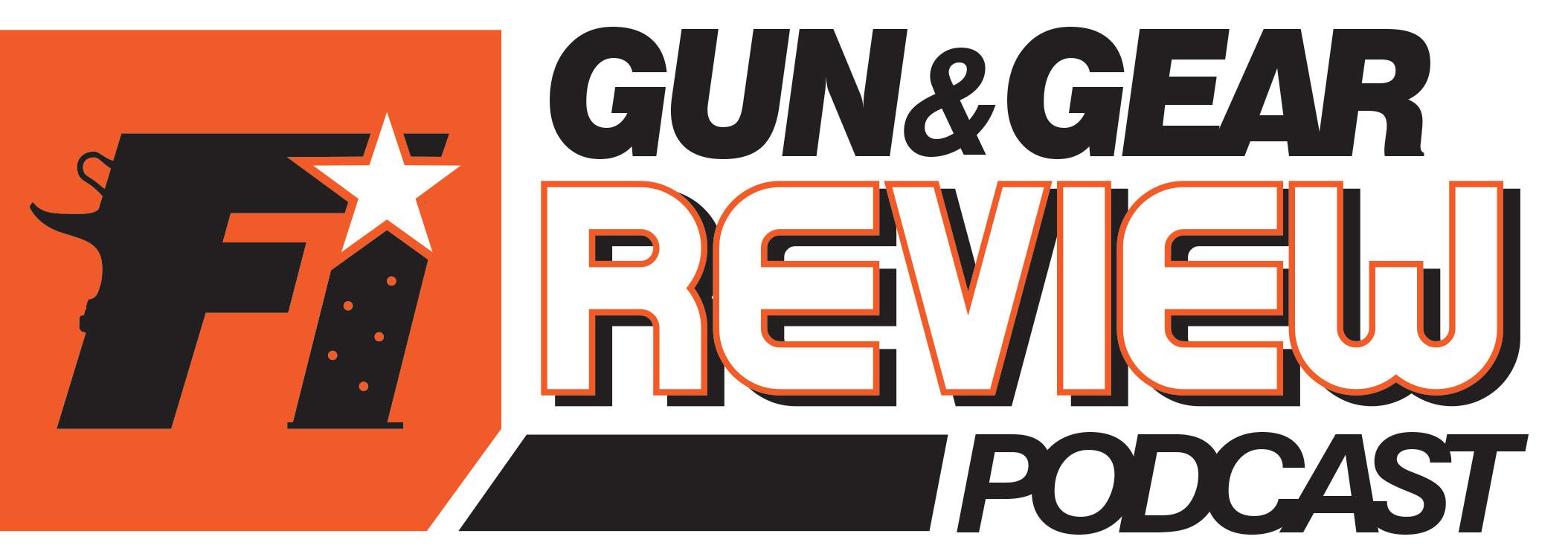 Fi_Gun+Gear_Logo.jpg