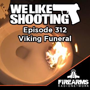 WLS 312 - Viking Funeral.png