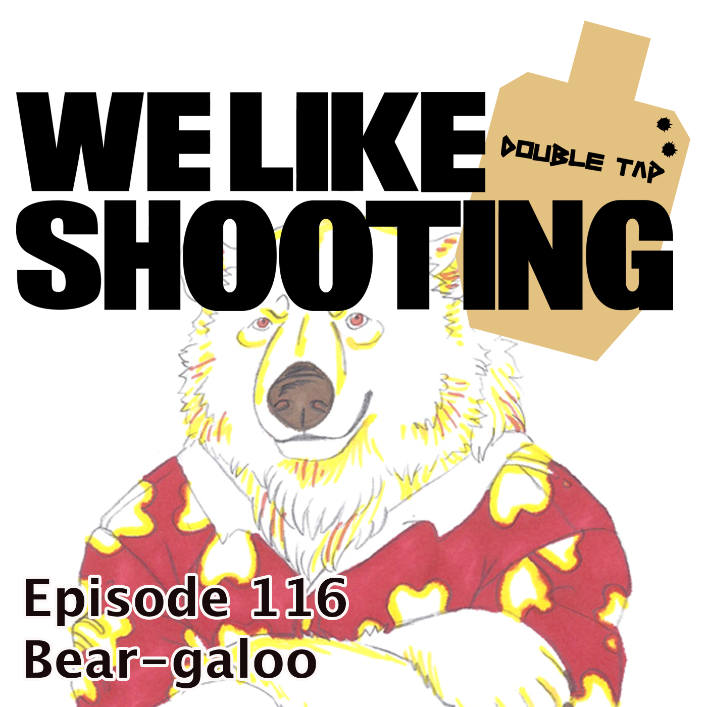 WLS Double Tap 116 - Bear-galoo.png