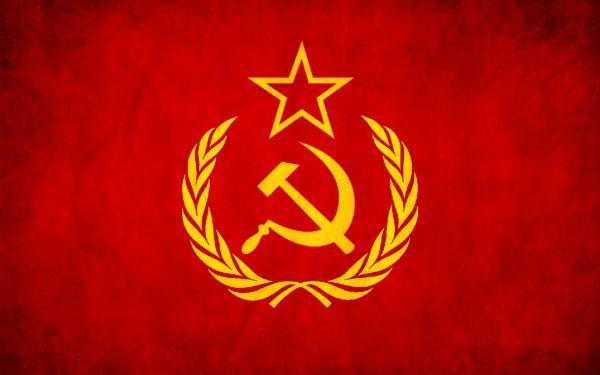 CommunismSocialism1-600x375.jpg