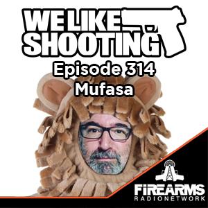 WLS 314 - Mufasa.png