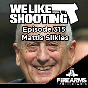 WLS 315 - Mattis Silkies.png