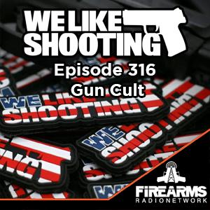 WLS 316 - Gun Cult.jpg